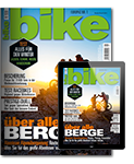 bike Magazin-image
